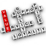 valuability - helping organizations create value